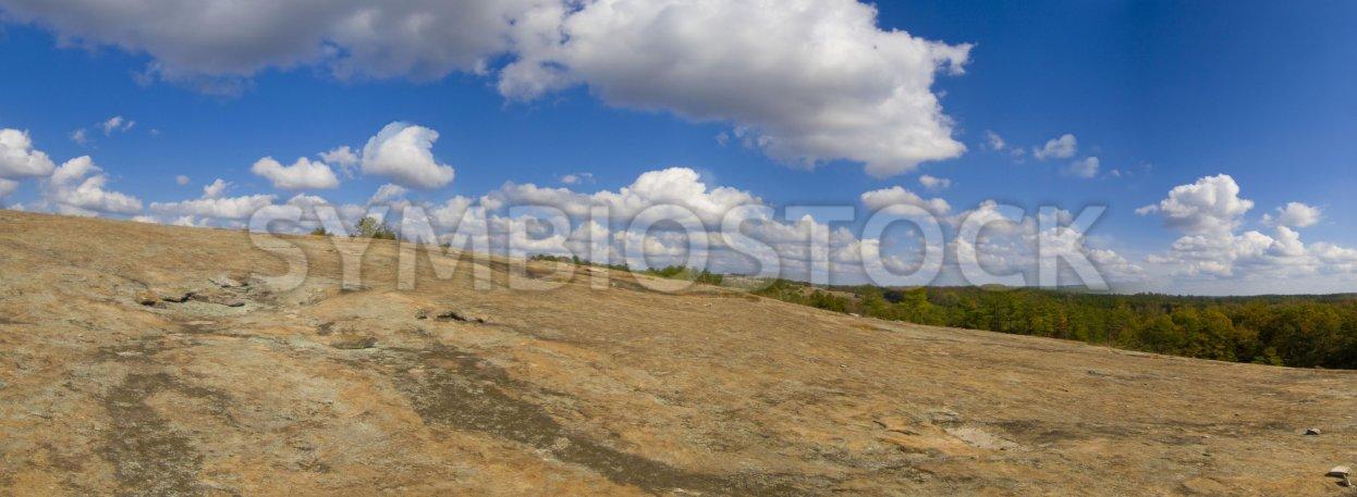 Arabia Mountain Georgia 0001.jpg - davidmcb