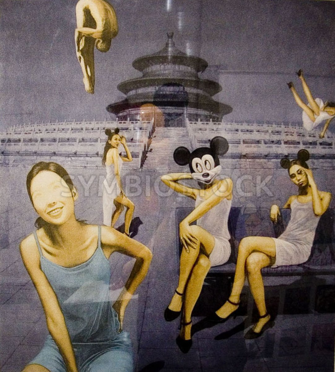798-art-district-beijing-china_14500347919_o.jpg - davidmcb