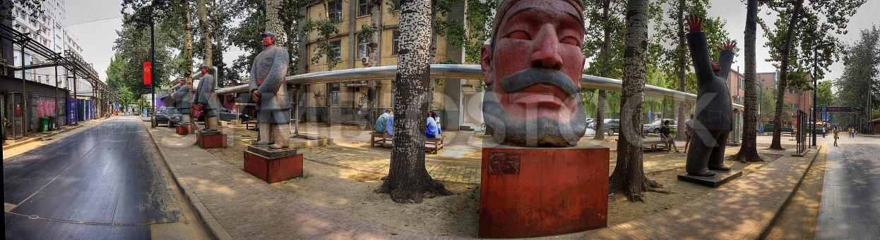 798-art-district-beijing-china_14500370289_o.jpg - davidmcb