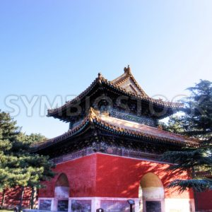 peoples-republic-of-china-beijing-ming-tombs-shisanling-changling-0042_16794380553_o.jpg - davidmcb