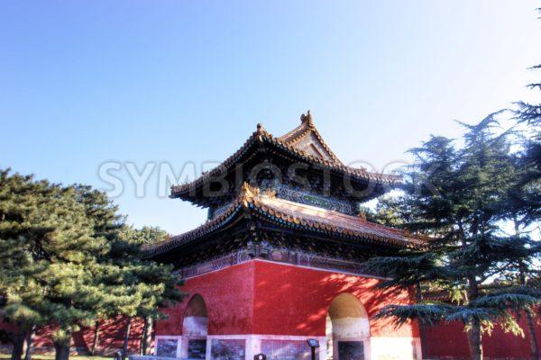 peoples-republic-of-china-beijing-ming-tombs-shisanling-changling-0042_16794380553_o.jpg - davidmcb
